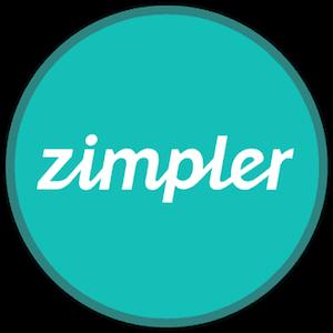 Zimpler AB skriver under nytt avtal