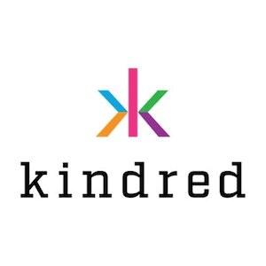 Kindred sponsrar svenska fotbollsserier