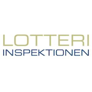 Lotteriinspektionen vinner juridisk strid