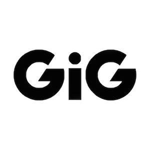 GiG stäms av TV-programledare