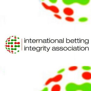 IBIA och ATG samarbetar