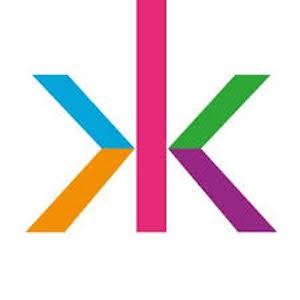 Kindred Group hoppas på svensk licens