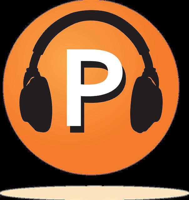 Podcastens utveckling