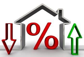 Lägre låneräntor kan bidra till att lösa problemen