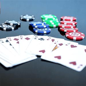 Sverige godkänner lagförslag för att omreglera spelindustrin
