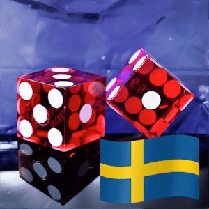 Fler förändringar för Sveriges iGaming-marknad