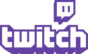 Twitch krossar rekord