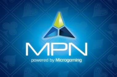 Microgaming Poker Network på jakt efter efter universums bästa pokerspekare