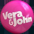 VeraJohn